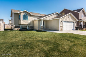 2306 STAR Avenue S, GRAND FORKS, ND 58201