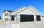3170 44TH Avenue S, GRAND FORKS, ND 58201