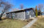628 20TH Street NW, EAST GRAND FORKS, MN 56721