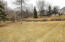 1649 S 38TH Street, GRAND FORKS, ND 58201