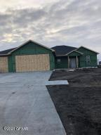 5984 W PRAIRIEWOOD DR, GRAND FORKS, ND 58201