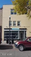310 KITTSON Avenue, GRAND FORKS, ND 58201