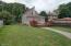1005 WALNUT Street, GRAND FORKS, ND 58201