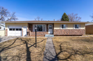 1803 17TH Street S, GRAND FORKS, ND 58201