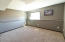 4275 CRYSTAL Drive, GRAND FORKS, ND 58201