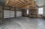 1103 S 38TH Street, GRAND FORKS, ND 58201