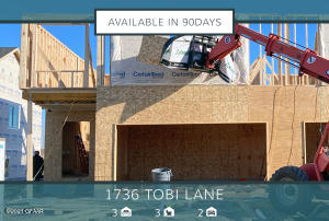 1736 TOBI Lane, GRAND FORKS, ND 58201