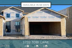 1732 TOBI Lane, GRAND FORKS, ND 58201