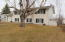 1919 S. 17TH ST., GRAND FORKS, ND 58201
