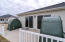 1622 VALLEY GOLF Way NW, EAST GRAND FORKS, MN 56721