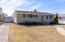 503 23RD AVE S, GRAND FORKS, ND 58201