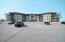 6100 KINSGSVIEW Drive, 202, GRAND FORKS, ND 58201