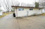 1509 6TH Avenue NW, EAST GRAND FORKS, MN 56721