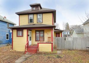 519 CHERRY Street, GRAND FORKS, ND 58201