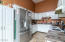 908 N 39TH ST, GRAND FORKS, ND 58203