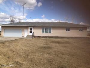 14775 HIGHWAY 17, GRAFTON, ND 58237