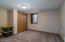 502 12TH ST NW, EAST GRAND FORKS, MN 56721