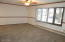 4810 4TH AVE N, GRAND FORKS, ND 58203