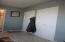 11221 79TH Street NE, FAIRDALE, ND 58229