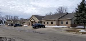 1551 28TH Avenue S, GRAND FORKS, ND 58201