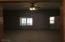 476 BURDICK Court, GRAND FORKS, ND 58203