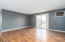 1725 28TH AVE S #204, GRAND FORKS, ND 58201