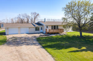 26022 210TH STREET SW, CROOKSTON, MN 56716