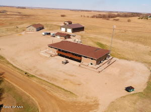 704 ELMWOOD Road, DEVILS LAKE, ND 58301