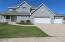 1600 S 38TH Street, GRAND FORKS, ND 58201