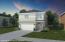 5945 LOU ANN Street, GRAND FORKS, ND 58201