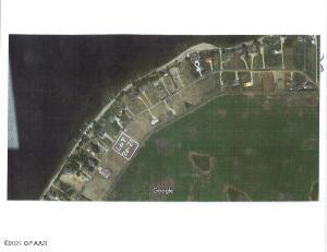 1804 PRAIRIEWOOD LANE, WARWICK, ND 58381