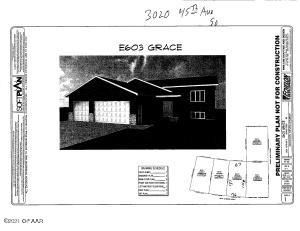 3020 45TH AVENUE S, GRAND FORKS, ND 58201