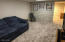 2619 S 11TH ST, GRAND FORKS, ND 58201