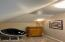 L1B1 STUMP LAKE OVERLOOK SUBDIV, Tolna, ND 58380