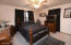 4006 COTTONWOOD Street, GRAND FORKS, ND 58201