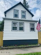 609 4TH Avenue S, GRAND FORKS, ND 58201