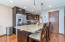 2139 42ND Avenue S, GRAND FORKS, ND 58201