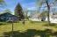 211 OLSGARD STREET, MCVILLE, ND 58254