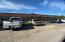 502 DIVISION Avenue S, CAVALIER, ND 58220