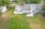 2626 5TH Avenue N, GRAND FORKS, ND 58203
