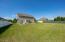 14 DESIREE Drive, GRAND FORKS, ND 58201
