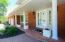 289 CIRCLE HILLS Drive, GRAND FORKS, ND 58201
