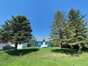 407 LINCOLN Street, EDMORE, ND 58270