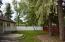 1122 4TH Avenue NE, DEVILS LAKE, ND 58301