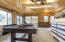14864 59TH STREET NORTHEAST, Forest River, ND 58233