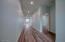 5972 W PRAIRIEWOOD Drive, GRAND FORKS, ND 58201