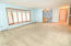 1219 22ND Street S, Grand Forks, ND 58201
