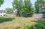 428 BURDICK Court, Grand Forks, ND 58203