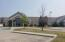 1451 44TH Avenue S, A & B, Grand Forks, ND 58201