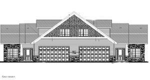 4436 EDGEWOOD, Grand Forks, ND 58201
